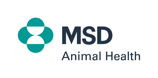 MSD Animal Health Schweiz
